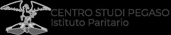 Centro Studi Pegaso